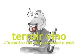 banner-terroir-vino-blog