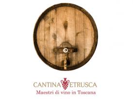 Cantina Etrusca
