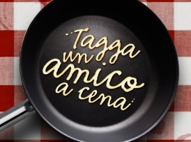 Cantine Settesoli, campagna branding 2012