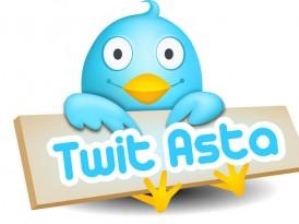 #TwitAsta