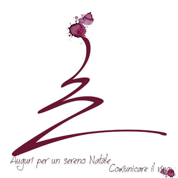 ComVino_Natale_DEF