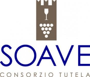 consorzio_soave_blu275c_01