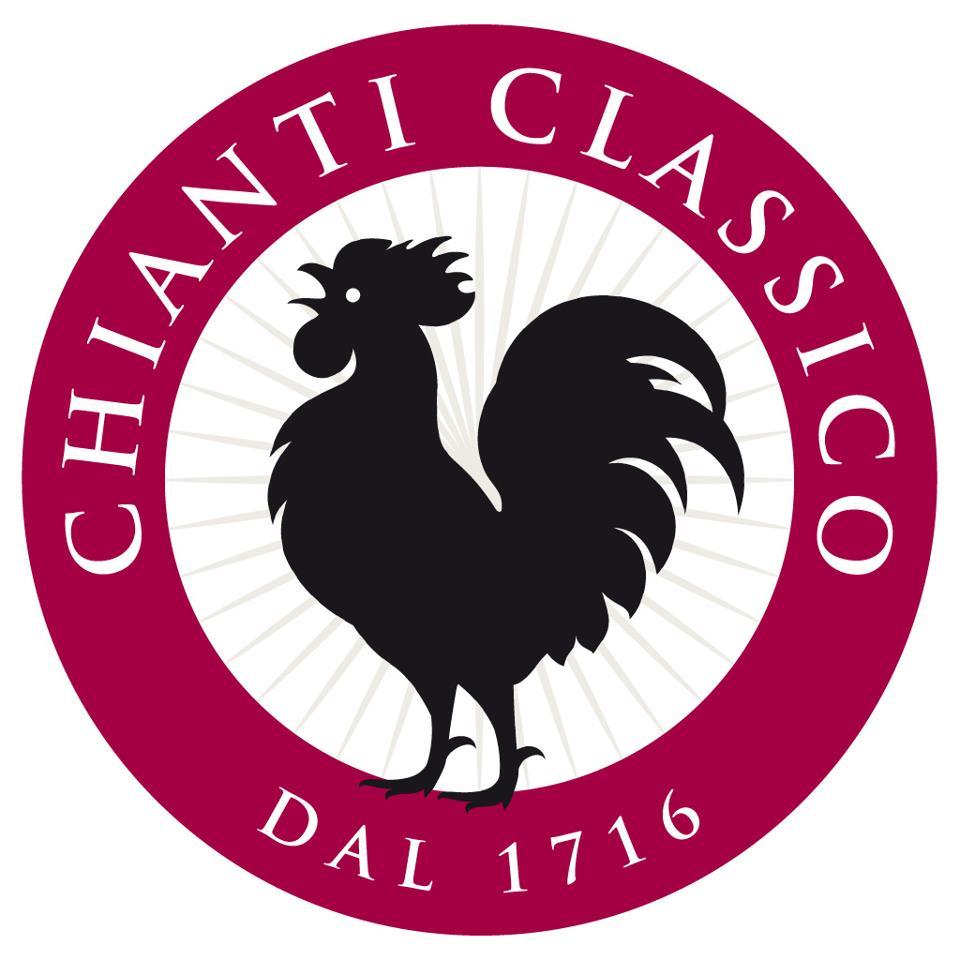 ChiantiClassico_nuovo_Logo_19.02.2013