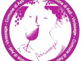 CS | Vinissage 2014: vino, cibo e wellness