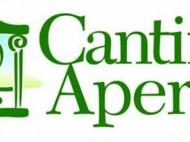 Cantine Aperte: domenica 26 maggio 2013
