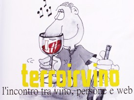 #TerroirVino 2013