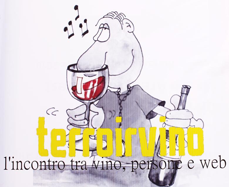 terroirVino