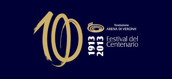 Festival_Arena_Centenario