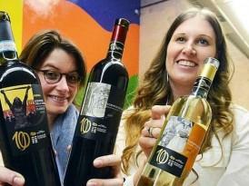 Il vino celebra il Centenario del Festival lirico dell'Arena di Verona