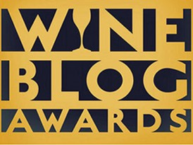 Wine Blog Awards 2013, i migliori wine blog