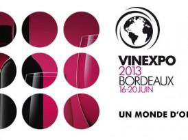 Vinexpo 2013: un mondo di opportunità