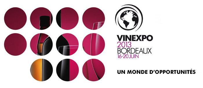 vinexpo_2013