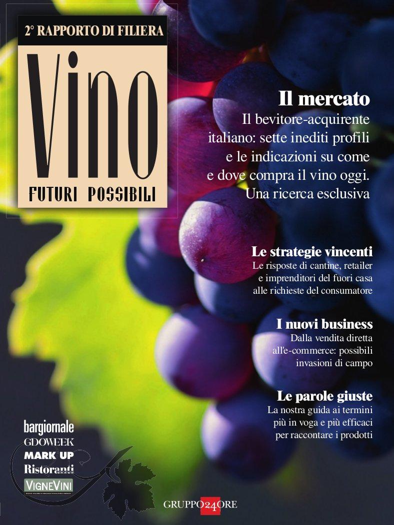 Vino_Futuri_Possibili_Sole24