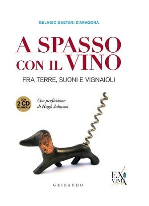 A_Spasso_Con_il_Vino_frontespizio