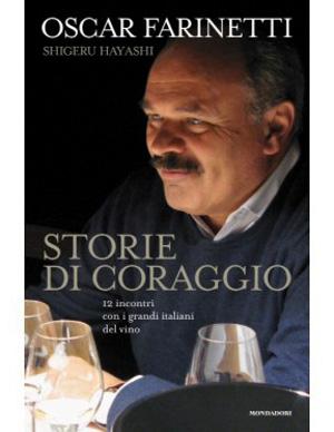 storie_di_coraggio_farinetti1