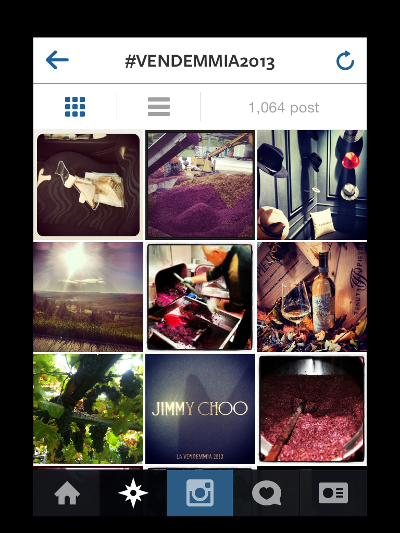 #vendemmia2013_Instagram3