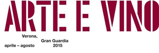 arte e vino_mostra verona_expo2015