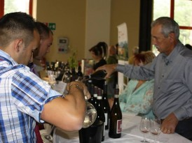 CS | Asti capitale dei vini e dei prodotti biologici con le eccellenze di Vinissage