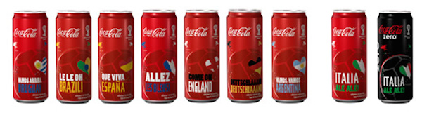 Lattine-Coca-Cola-FIFA-2014
