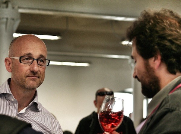 terroir vino kobler-margreid 600