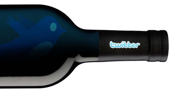 Twitter-wine-bottle (1)