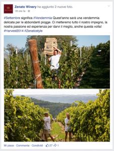harvest2014 facebook