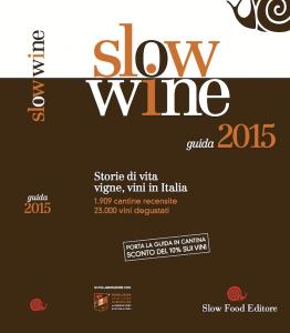 Copertina_Slow_Wine_2014_PROVA51