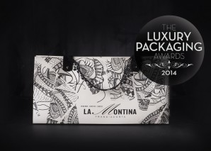 Vino e design italiani premiati con il Luxury Packaging Award