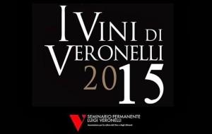Veronelli-2015