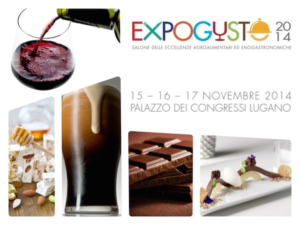 expogusto_banner