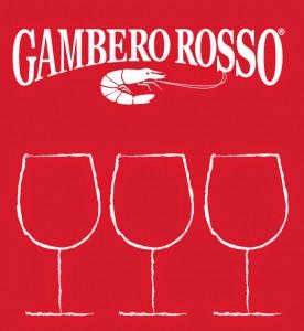gambero-rosso-tre-bicchieri-logo