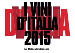 vini italia espresso 2015