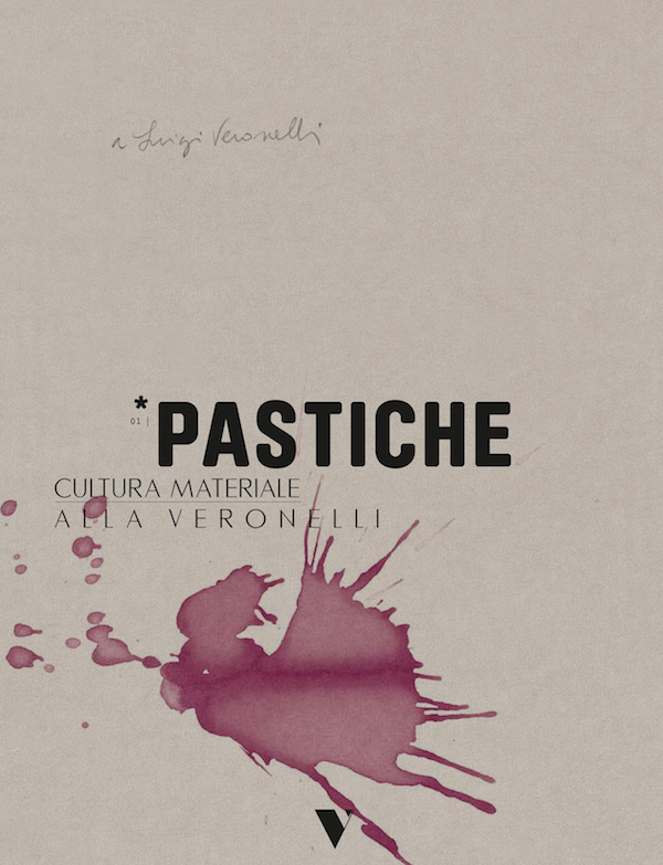 Pastiche01_cover