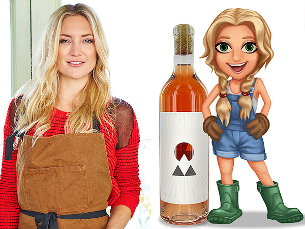 kate-hudson farmville