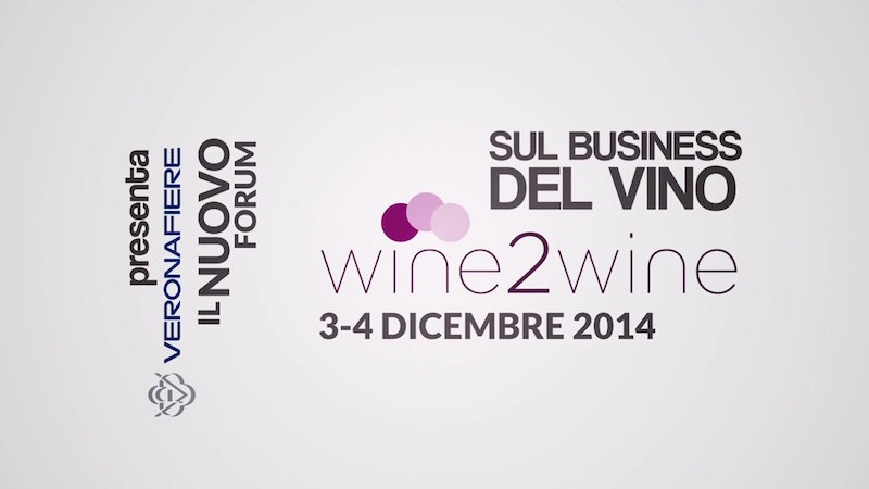 wine2wine invite