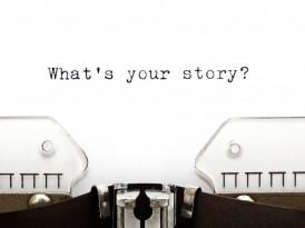 Visual storytelling, gli strumenti per raccontare