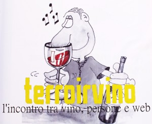terB1