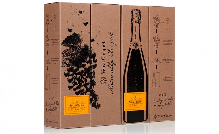 veuveclicquot Naturally Clicquot 3 packaging