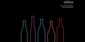 In USA il vino viene scelto in base al design dell'etichetta