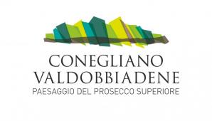 Terre del prosecco, il logo per la candidatura