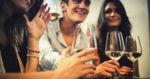 vini-millennials