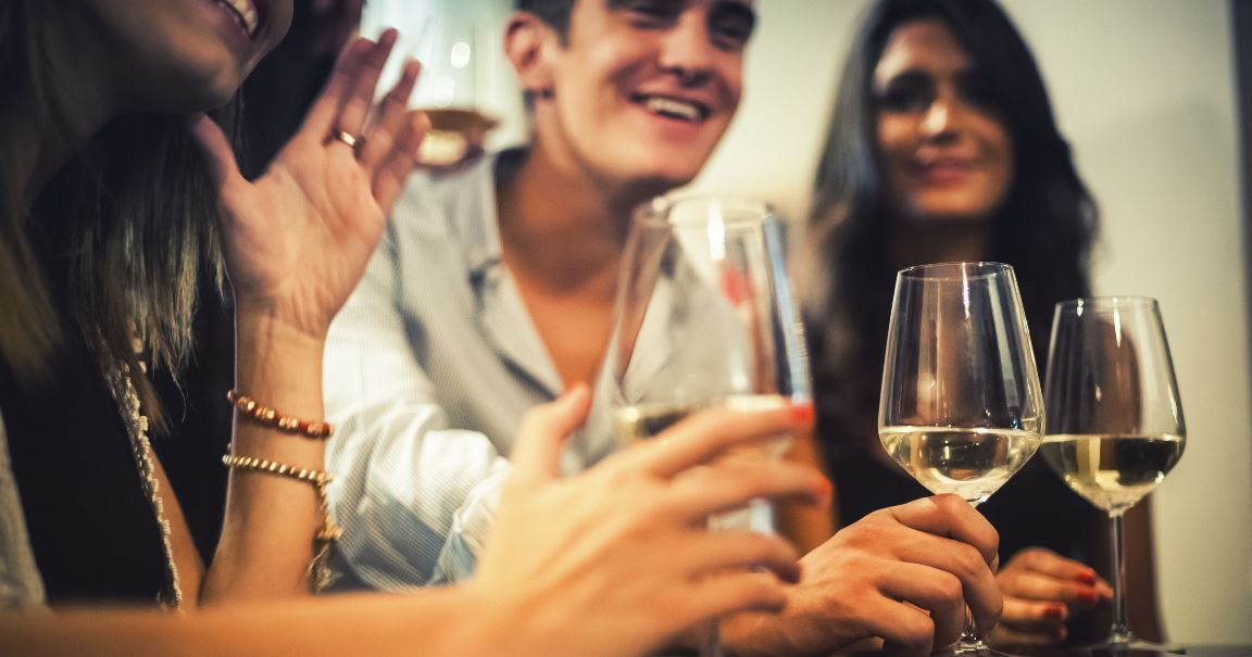 #Vino Per i Millennials è cultura e lifestyle